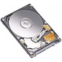 Fujitsu MHW2080BJ 2.5-Inch 80GB Serial ATA 7200RPM Hard Drive