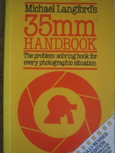 Langford Four Light (Michael Langford's 35mm Handbook)