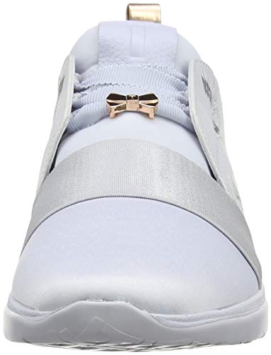 Grigio Grey Gry Donna Sneaker Cepa Baker Baby Babyon Ted 8nx1qYIwPx