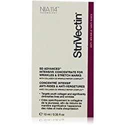 StriVectin-SD Advanced Intensive Concentrate for Stretch Marks & Wrinkles, 0.35 fl. oz.