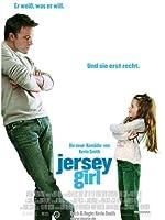 Filmcover Jersey Girl
