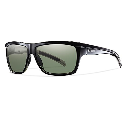 Smith Sunglasses - Mastermind / Frame: Black Lens: - Mastermind Sunglasses