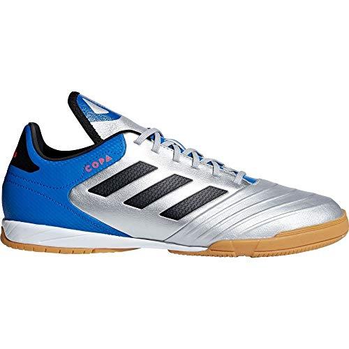 湿地段階グループ(アディダス) adidas メンズ サッカー シューズ?靴 adidas Copa Tango 18.3 Indoor Soccer Shoes [並行輸入品]