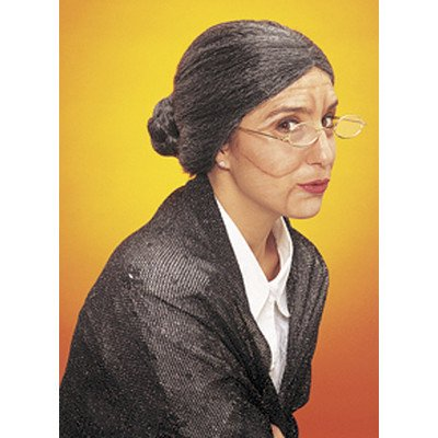 Deluxe Granny Glasses - coolthings.us