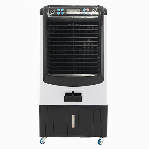 Fan Ventilador de refrigeración Industrial de 8000 volúmenes de Aire Ventilador de Aire Acondicionado Acondicionador de...
