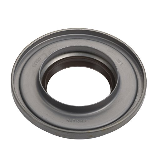 National 5778V Oil Seal by National