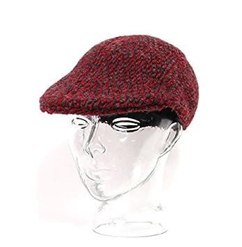 Schnittquelle Schnittmuster: Mütze Fallun (Kopfumfang 57 cm ...