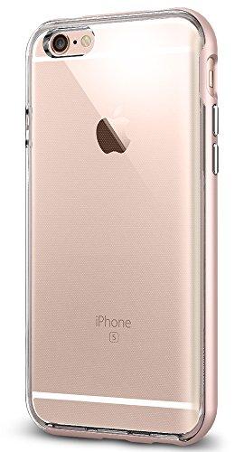 spigen neo hybrid bumper iphone 6 - 1