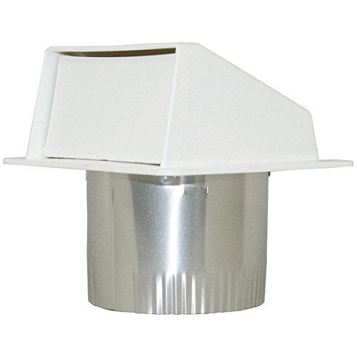 4 inch eave vent - 7
