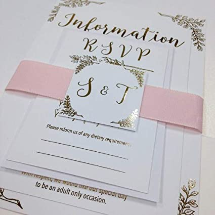where to print wedding invitations
