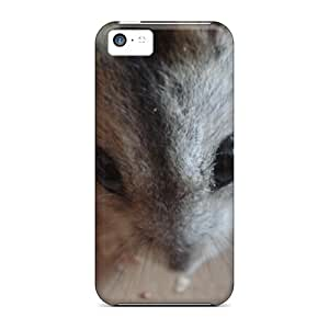 ChrisWSmith Case Cover For Iphone 5c - Retailer Packaging Little One Protective Case