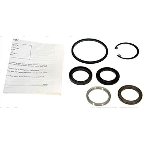 Gates 351260 Pitman Shaft Kit (Shaft Pitman)
