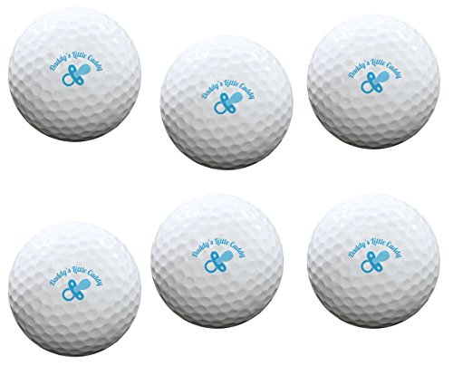 exposures-daddys-little-caddy-golf-balls-set-of-6