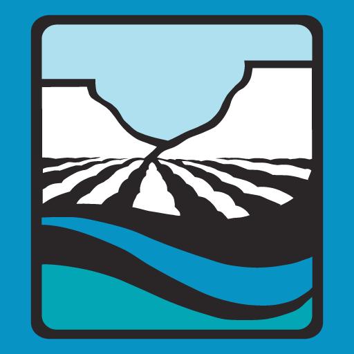 Farmers Bank Idaho For Tablet