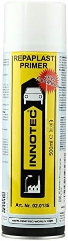 Innotec Repaplast Primer 500 Ml Spraydose Auto