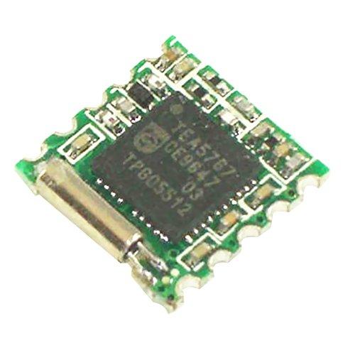 diy module fm - 6