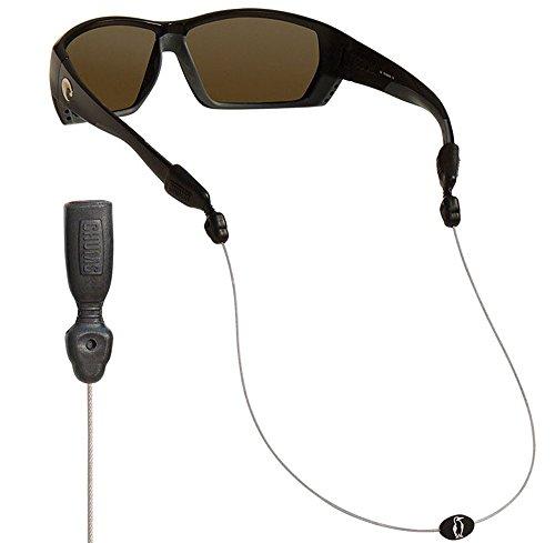 Chums Orbiter Eyewear Retainer Claire
