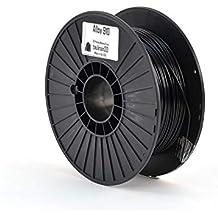Taulman Alloy 910 3D Printing Filament 1.75mm - 1kg (Black)
