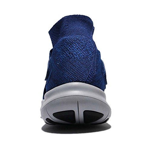 Nike Scarpe Blu black Da Motion 2017 Fk 40 Blue Rn 401 W Obsidian Running Donna Free binary Trail Eu Blue gym xYPr6Anxw