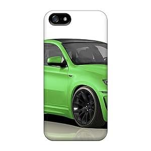New Arrival Green Bmw X6 M TlOfOYM765arlTJ Case Cover/ 5/5s Iphone Case