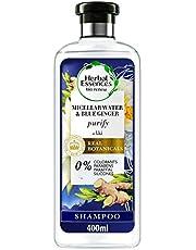 Herbal Essences Bio:Renew Shampoo 400ml