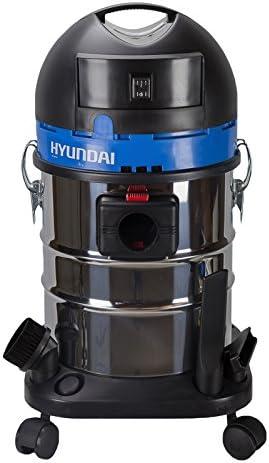 Hyundai HY-HYVI20 HYVI20, Aspiradora de Polvo y Líquido Standard ...