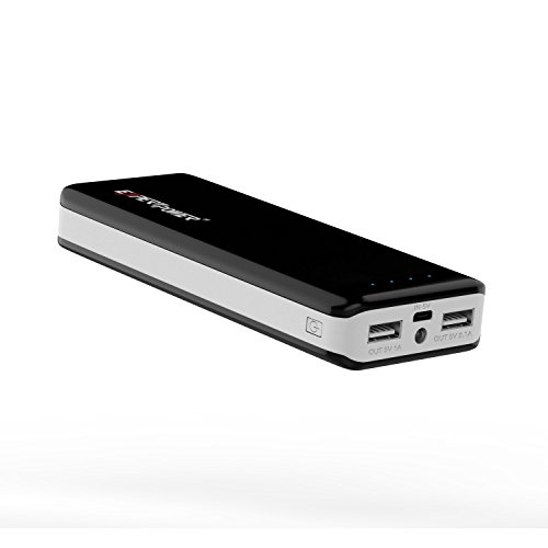 External Battery Charger For Android - 7