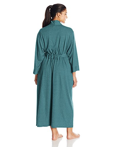 N-Natori-Womens-Plus-Size-Congo-Robe