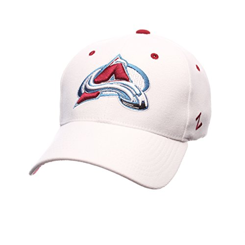 Zephyr NHL Colorado Avalanche Men