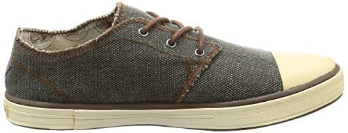 Mens Hemp Charcoal Bodega Shoes Freewaters Footwear 0fdFqFAw