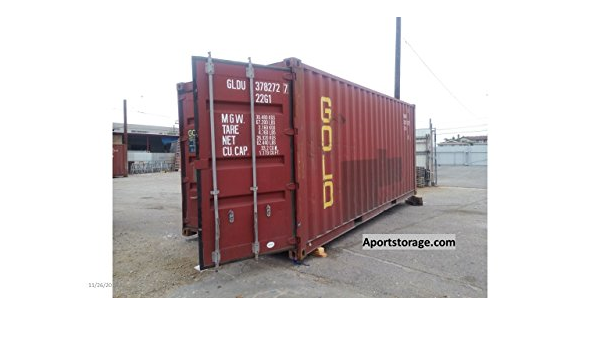 Shipping container investment review china in africa an evaluation of chinese investment in afghanistan