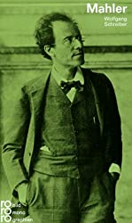 Gustav Mahler in Selbstzeugnissen und Bilddokumenten