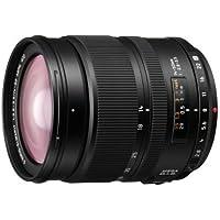 Leica L-ES01405 - Objetivo (MILC/SLR, 16/12, 0.551 - 1.97 (14 - 50 mm), Four Thirds, 1.1 - 3.94 (28 - 100 mm), Olympus)