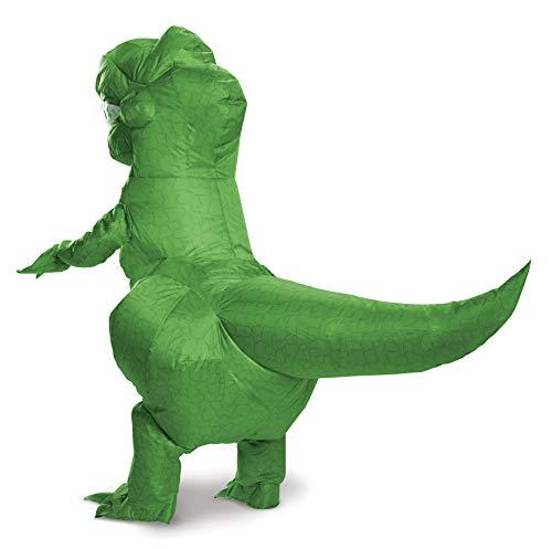 Rex-Inflatable-Child-Costume