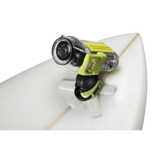 Contour 3555 Surfboard Mount