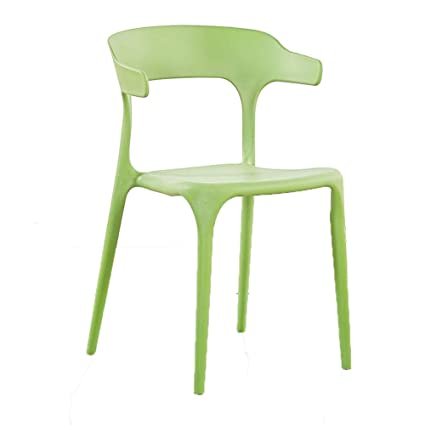 Fabulous Amazon Com Dining Chairs Dining Table Chair Kitchen Chairs Short Links Chair Design For Home Short Linksinfo