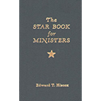 Star Book for Ministers (Star Books) book cover