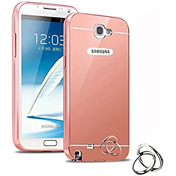 custodia samsung galaxy note 2
