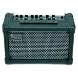 Roland Cube Street Guitar Amp Used