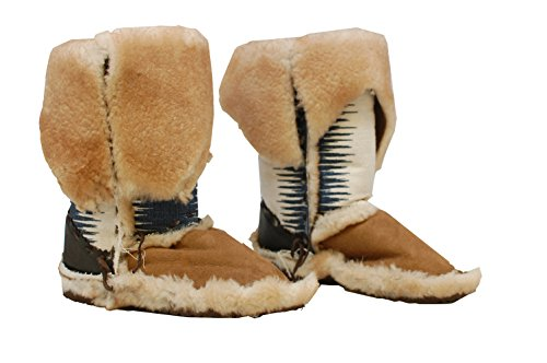 malibu coWboy Women's CARPET BAGGERS Boots, Lightning Bol...