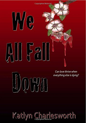 Download We All Fall Down pdf epub