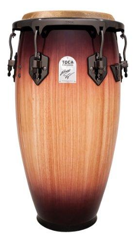 Toca E Velez Wood Conga 11-3/4''