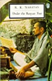 Under the Banyan Tree and Other Stories, R. K. Narayan, 0140185445