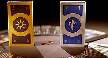The Witcher 3: Wild Hunt *2 Gwent Card Decks* from ...