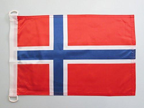 Portuguese Flags 30 x 45 cm Banner 12x18 in for Boat Portugal Nautical Flag 18 x 12 Drapeau Portugal AZ FLAG
