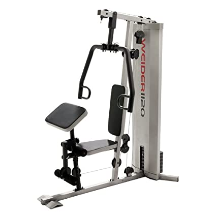 Amazon weider strength system home gyms sports