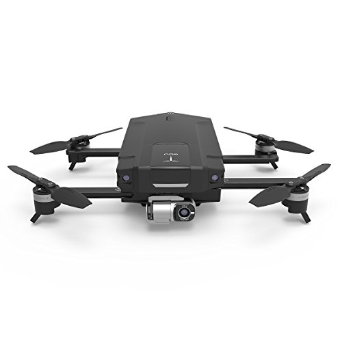GDU - O2 Drone with HD Camera and Obstacle Avoidance