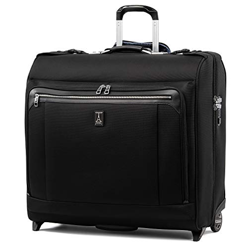 garment bag for suitcase - 8