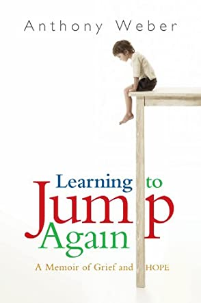 Learning To Jump Again