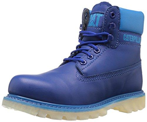 caterpillar-mens-colorado-chukka-boot-limoges-105-m-us